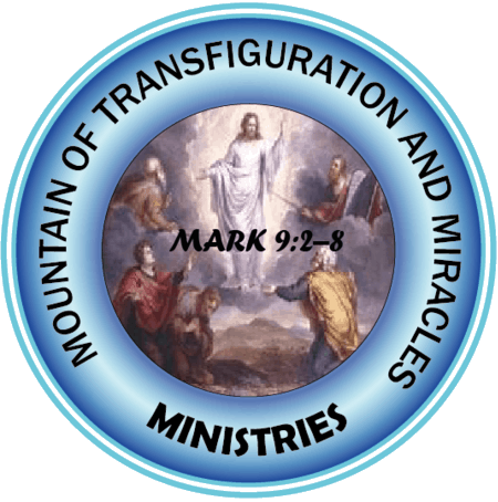 mtm church logo